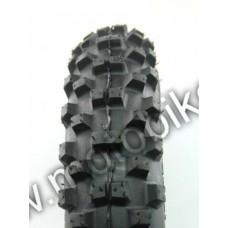 Pneumatika 12-80/100 F808 4PR T/T AWINA zadná