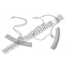Chránič ráfiku pri prezúvaní kolesa (2ks)