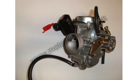 Karburátor ATV