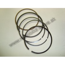 Piestne krúžky 62,00  150 CCM LONCIN 4T VODA