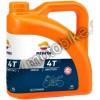 Olej Repsol Sintetico 4T 10W-40 4L