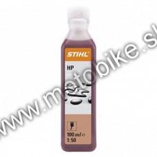 Olej 2T STIHL 0,1l