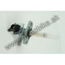 Palivový ventil SHINERAY ATV200 ST-9.