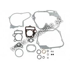Tesnenie Pitbike ATV 110 125 ccm (52-52,4mm) kompletné