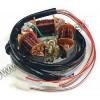 Zpaľovanie SIMSON S51 6V z odtrhovým ramienkom AKA /MZA/