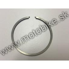 Piestne krúžky SIMSON S51 40,25 1 ks deviaty výbrus /MZA/