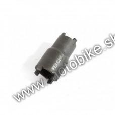 Kľúč Pitbike dirtbike ATV na spojku, kľukovku